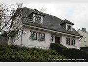 Maison à louer 6 Chambres à Bereldange - Réf. 5041655