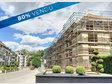 Duplex for sale 2 bedrooms in Luxembourg (LU) - Ref. 6090231