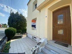 Haus zur Miete 3 Zimmer in Aubange - Ref. 6950647