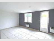 Maison à vendre F3 à Oye-Plage - Réf. 7147255