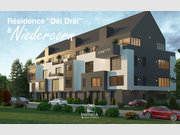 Appartement à vendre 2 Chambres à Niederkorn - Réf. 6692599
