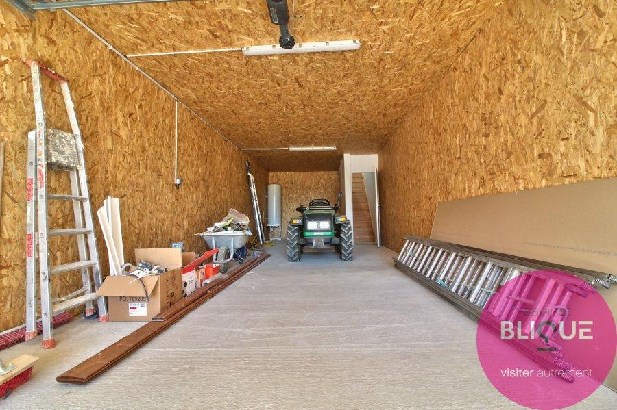 acheter maison 4 pièces 103 m² colombey-les-belles photo 6