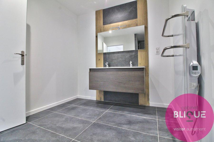 acheter maison 4 pièces 103 m² colombey-les-belles photo 4