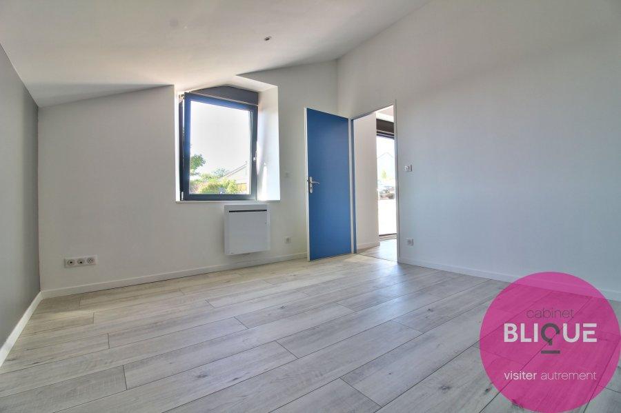 acheter maison 4 pièces 103 m² colombey-les-belles photo 7