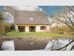 House for sale 4 bedrooms in Kayl - Ref. 6704887