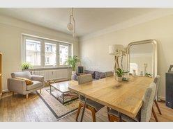 Wohnung zur Miete 1 Zimmer in Luxembourg-Belair - Ref. 5857015