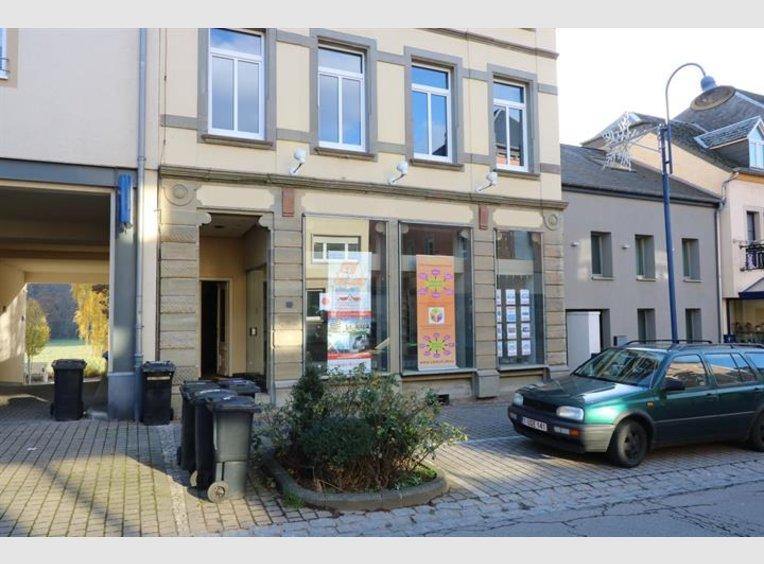 Bureau à louer à Redange (LU) - Réf. 6188791