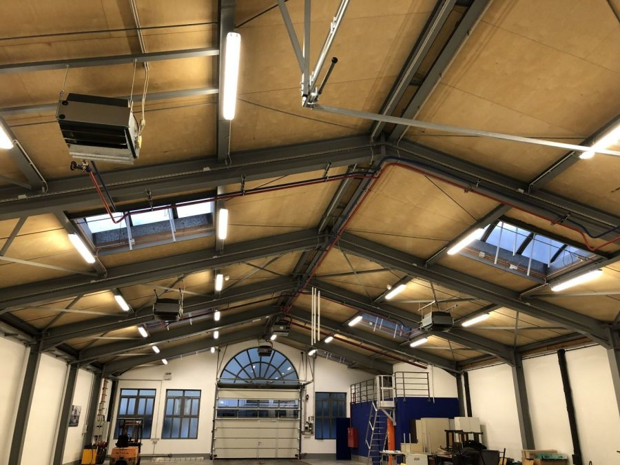 warehouse for rent 0 bedroom 650 m² luxembourg photo 5