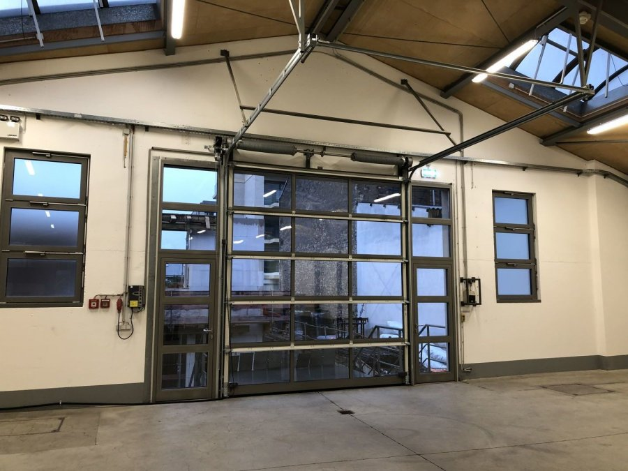 warehouse for rent 0 bedroom 650 m² luxembourg photo 4