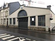 Entrepôt à louer à Luxembourg-Hollerich - Réf. 6586103