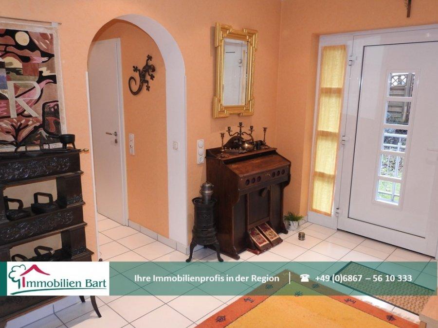haus kaufen 7 zimmer 262 m² mettlach foto 3