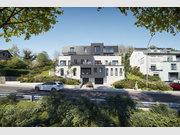Appartement à vendre 1 Chambre à Ettelbruck - Réf. 6848247
