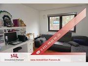 Appartement à vendre 2 Pièces à Trier - Réf. 7175927