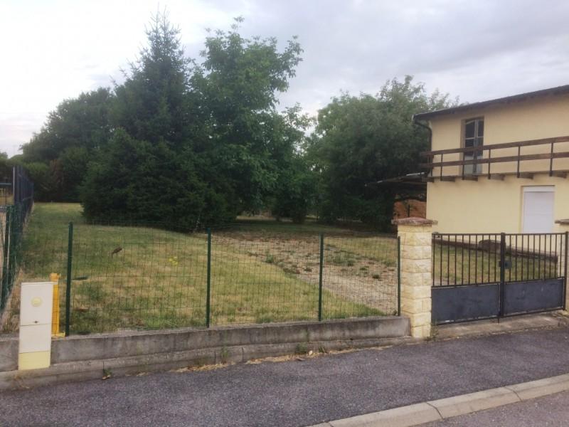 acheter terrain constructible 0 pièce 688 m² dombasle-sur-meurthe photo 2
