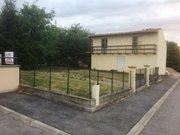 Terrain constructible à vendre à Dombasle-sur-Meurthe - Réf. 6729463