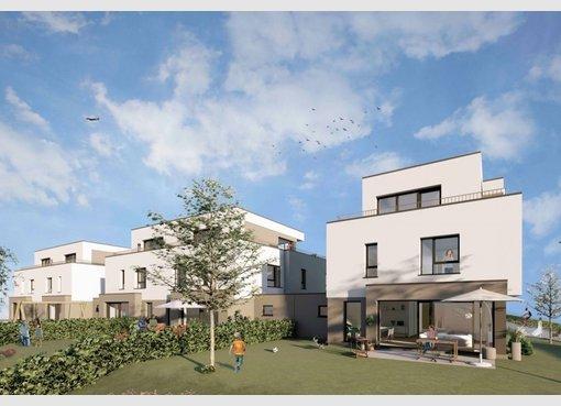 House for sale 5 bedrooms in Capellen (LU) - Ref. 6926071