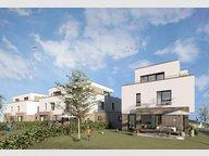 Haus zum Kauf 5 Zimmer in Capellen - Ref. 6926071