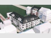 Apartment block for sale in Trier-Innenstadt - Ref. 6205175