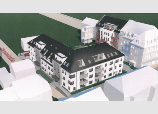 Résidence à vendre à Trier (DE) - Réf. 6205175
