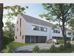 Maison à vendre 5 Chambres à Schouweiler - Réf. 6668023