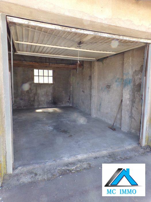 acheter garage-parking 0 pièce 0 m² trieux photo 3