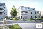 Wohnung zum Kauf 3 Zimmer in Mertert (LU) - Ref. 6553335