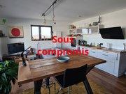 Wohnung zum Kauf 1 Zimmer in Schifflange - Ref. 7081975