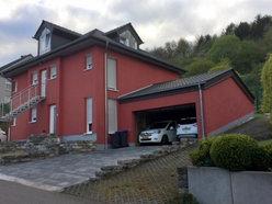 Maison à vendre 5 Chambres à Kirf - Réf. 6041591