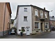 Maison à vendre 6 Chambres à Wiltz - Réf. 7032823