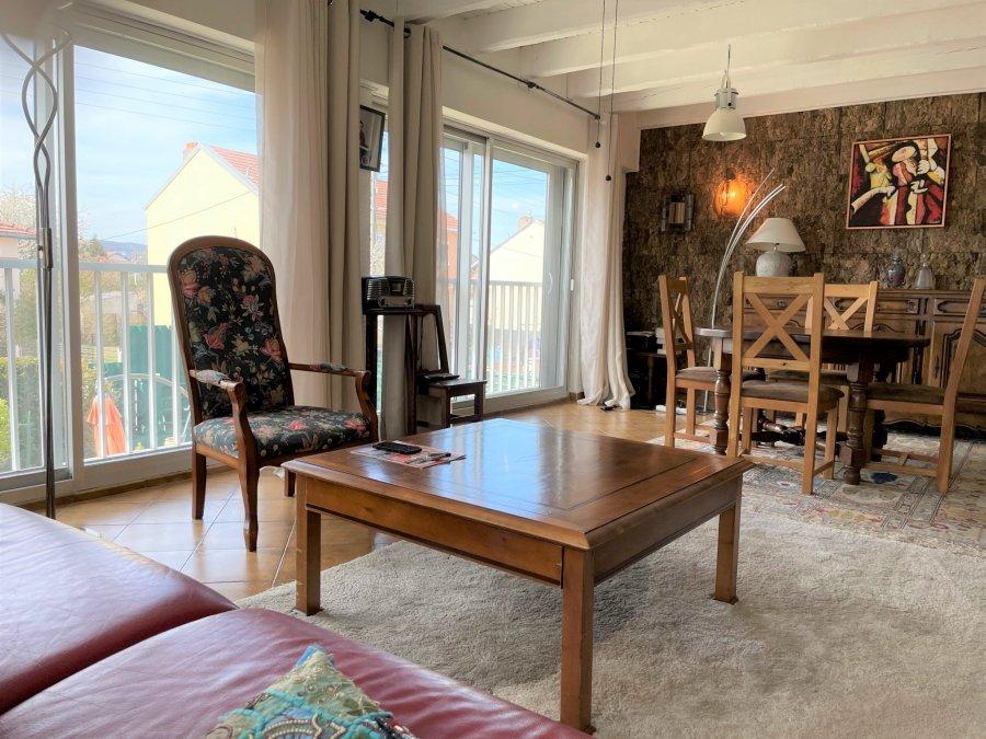 acheter maison 6 pièces 143 m² laneuveville-devant-nancy photo 4