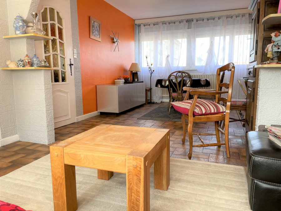 acheter maison 6 pièces 143 m² laneuveville-devant-nancy photo 6