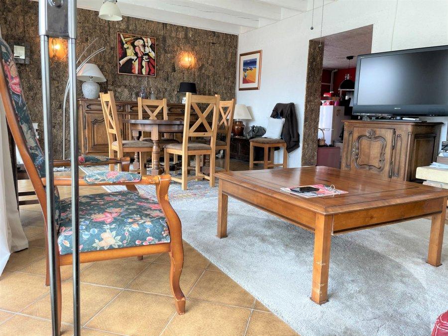 acheter maison 6 pièces 143 m² laneuveville-devant-nancy photo 3
