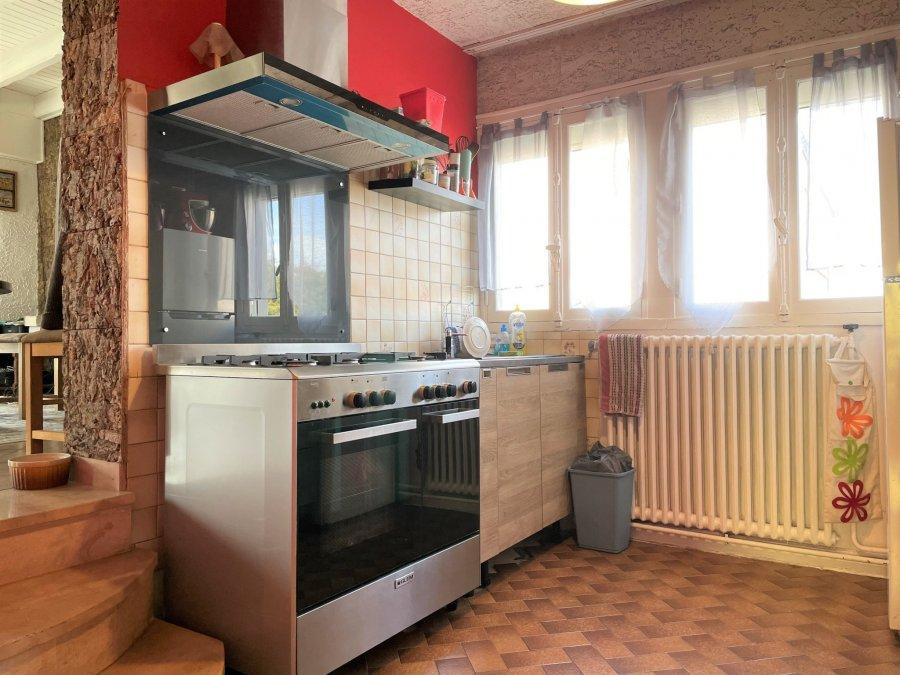 acheter maison 6 pièces 143 m² laneuveville-devant-nancy photo 7