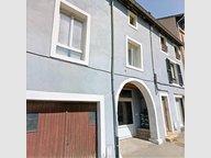 Appartement à vendre F2 à Épinal - Réf. 6385655