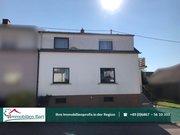 Haus zum Kauf 5 Zimmer in Mettlach - Ref. 7303159