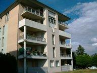 Appartement à louer F3 à Moulins-lès-Metz - Réf. 6393847