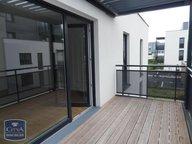 Appartement à louer F3 à Strasbourg - Réf. 6655991