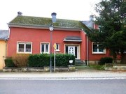 Maison jumelée à vendre 7 Chambres à Wellenstein - Réf. 6135799