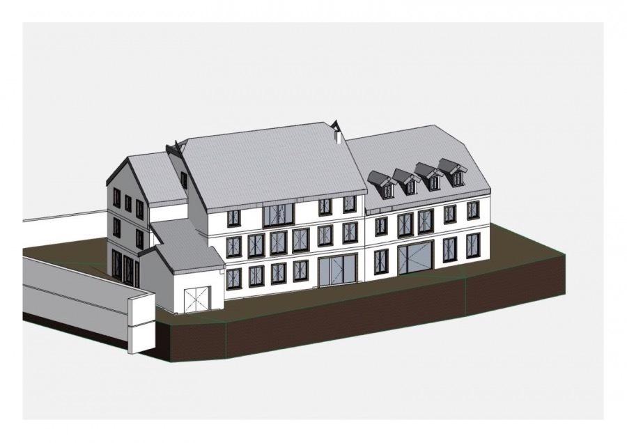 acheter duplex 3 chambres 183.78 m² junglinster photo 5