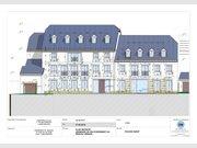 Maisonnette zum Kauf 3 Zimmer in Junglinster - Ref. 4894711