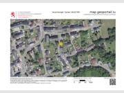 Terrain constructible à vendre à Hautcharage - Réf. 4964343