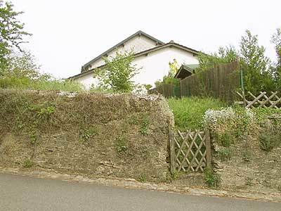 non building land for buy 0 bedroom 0 m² hautcharage photo 2