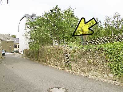 non building land for buy 0 bedroom 0 m² hautcharage photo 3