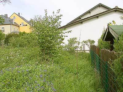 non building land for buy 0 bedroom 0 m² hautcharage photo 4