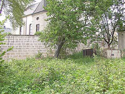 non building land for buy 0 bedroom 0 m² hautcharage photo 5