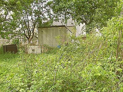 non building land for buy 0 bedroom 0 m² hautcharage photo 6