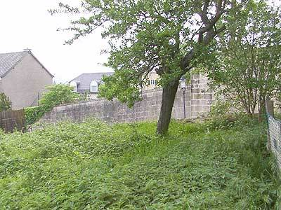 non building land for buy 0 bedroom 0 m² hautcharage photo 7