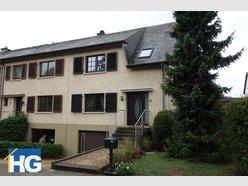 Haus zum Kauf 3 Zimmer in Mamer - Ref. 6541303