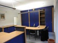 Bureau à louer à Capellen (Capellen) - Réf. 6156279