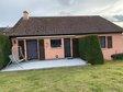 Detached house for sale 3 bedrooms in Beyren (LU) - Ref. 7143415
